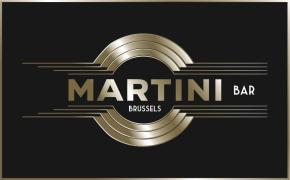 Martini Bar – sophisticated and smoky?
