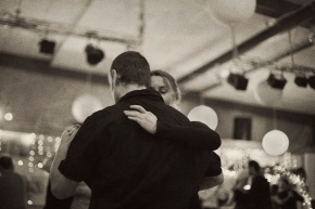 Tango madness