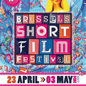 Brussels Short Film Festival 2014