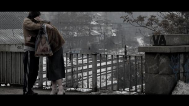 Jump, Director: Petar Valchanov, Kristina Grozeva