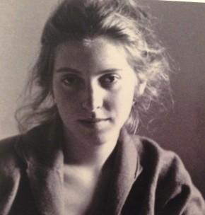WOMAN. The Feminist Avant-Garde of the 1970s. FrancescaWoodman.